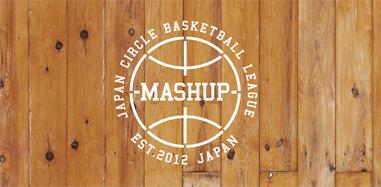 mashup_sticker04_omote02